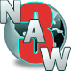 NAW 6.0 - Map Pack 3