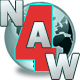NAW 6.0 - Map Pack 4