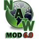 NAW 6.0 - Client Files