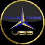 [USS]Industries™