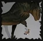 T-Rex_Roar