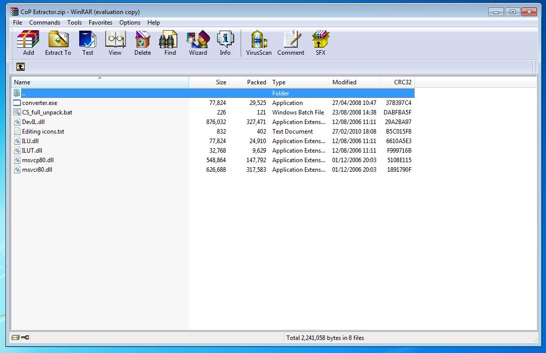 Программа для чтения ltx файлов скачать