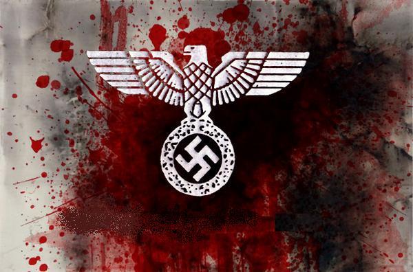 Скачать документальный фильм суперсооружения третьего рейха: супертанки / nazi megastructures (2013) satrip