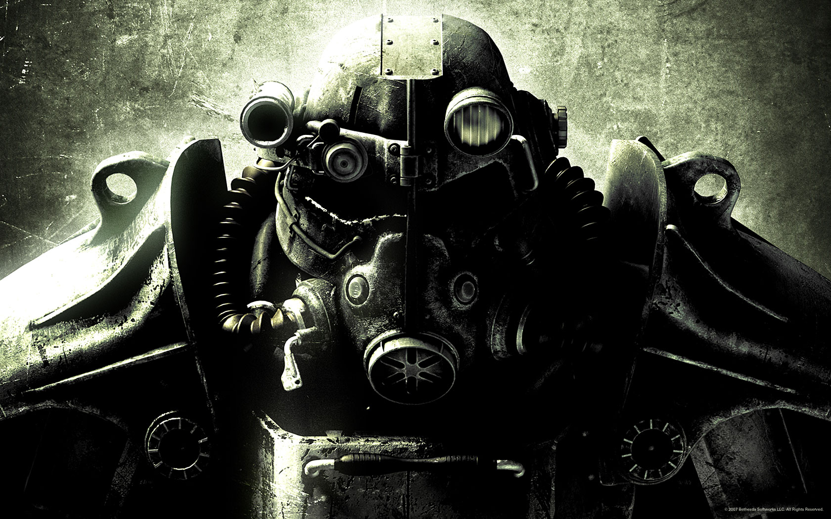 How To Reduce crashes in Fallout 3 tutorial - Mod DB