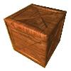 Neutral Crate