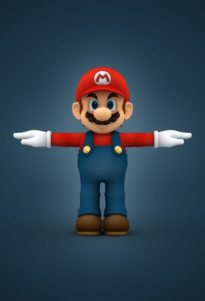 mario_hd_render_thumb.jpg