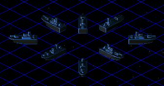 Gunboat Screenshot