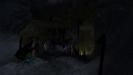 Dangerous World 2 - cave_water