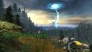 Dangerous World 2 - ruins_citadel