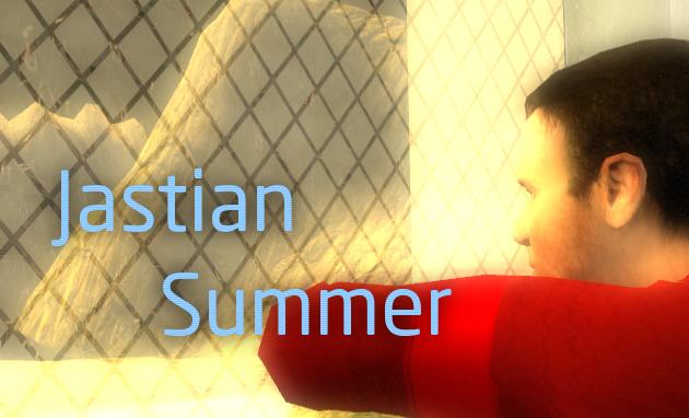 Jastian Summer