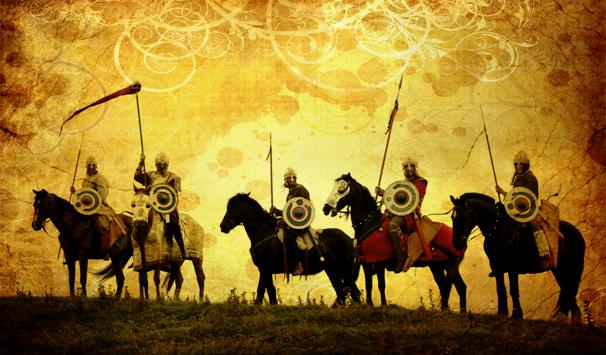 romano_british_cavalry_by_endakil-d31lsr3.jpg