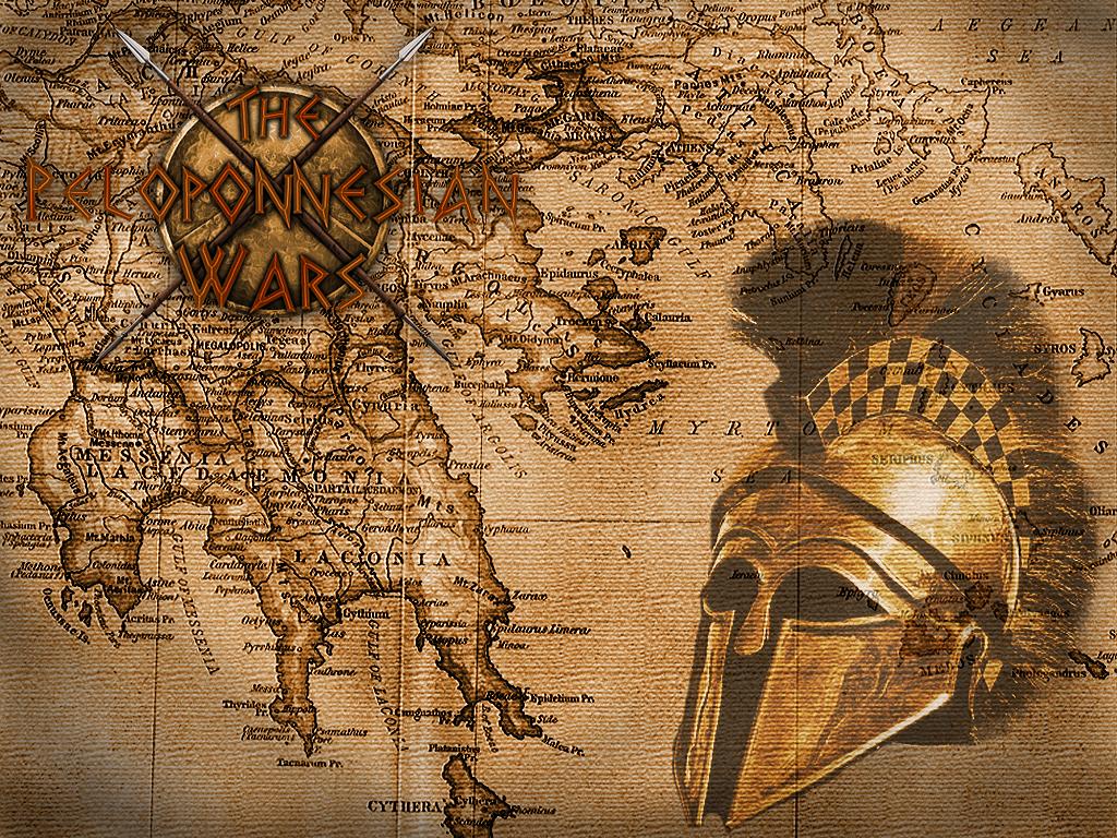 Mapa at athens - 2 part 6