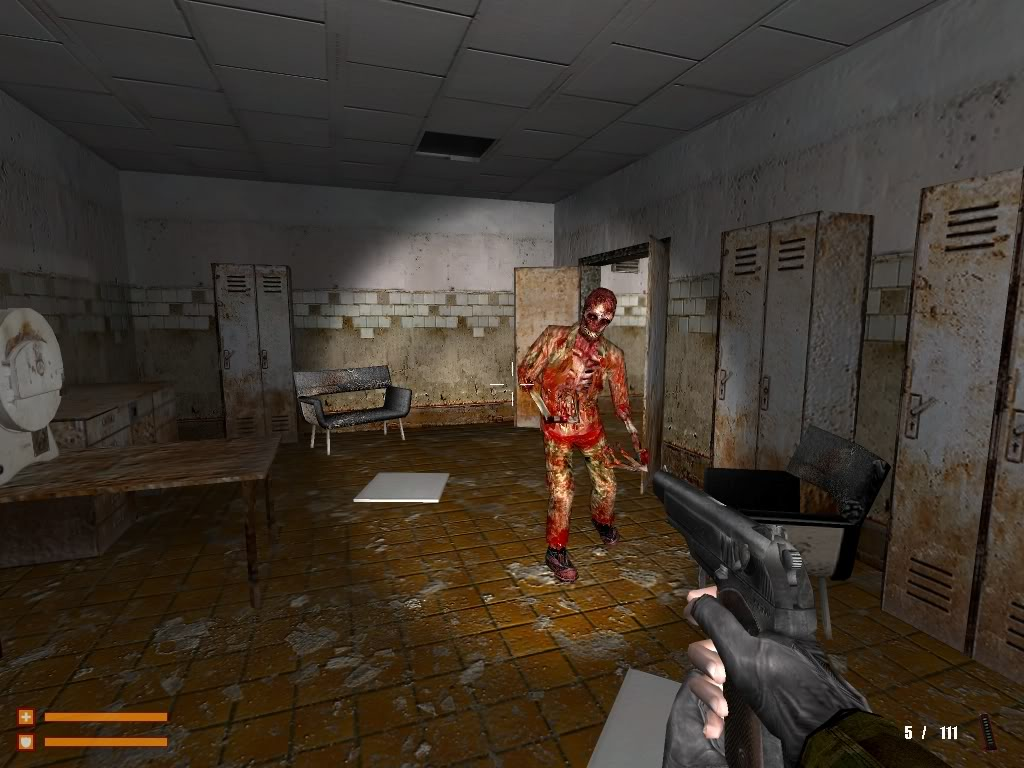 Paranoia The Definitive Review Feature Mod Db