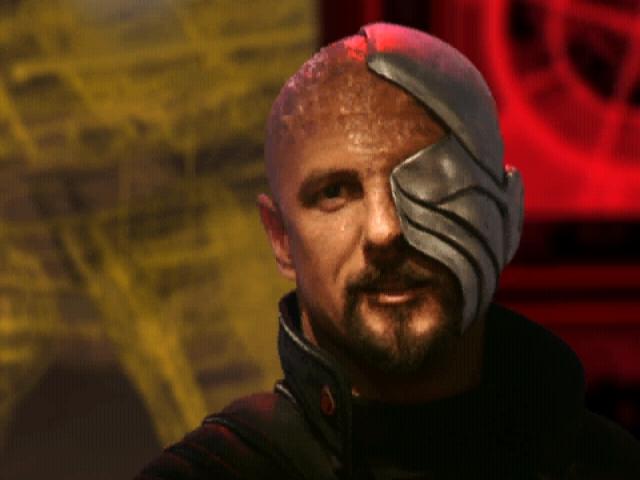Kane in 2030