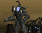 Core Defender
