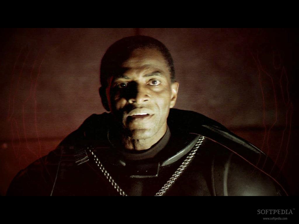 Confessor Marcion