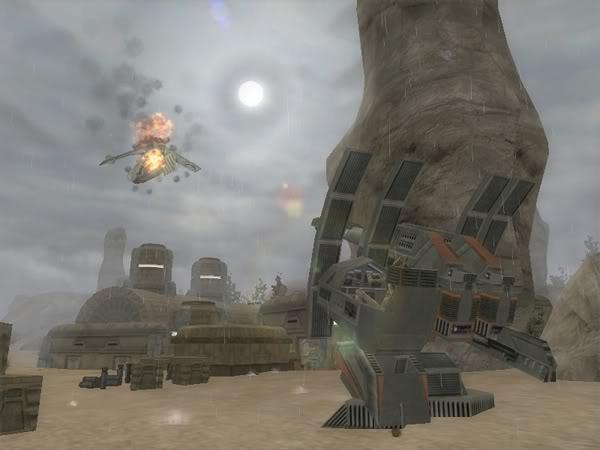 d&r star wars battlefront