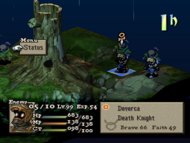 Ffxiv dark knight weapons