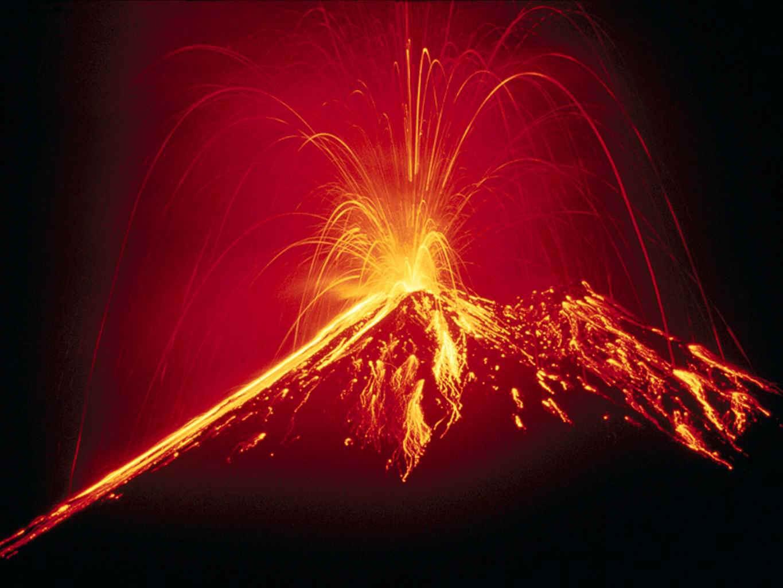 http://media.moddb.com/images/articles/1/76/75268/auto/vulkan.jpg