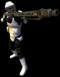 ScoutSniper-BF.jpg