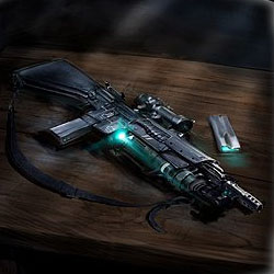 Conscript Carbine.jpg