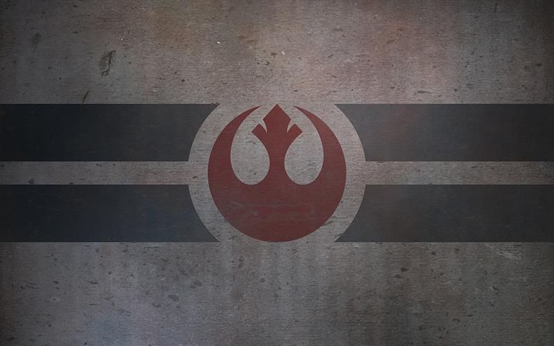 Jedi Specialization News Rebel Alliance Mod Db