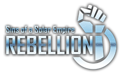 logo_Sins_Rebellion