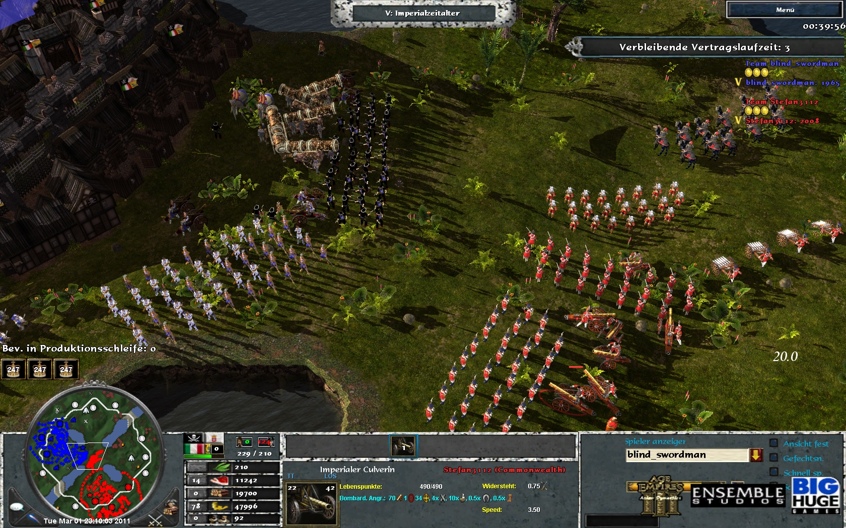 Age of Empires 2 full soundtrack download macbook Air