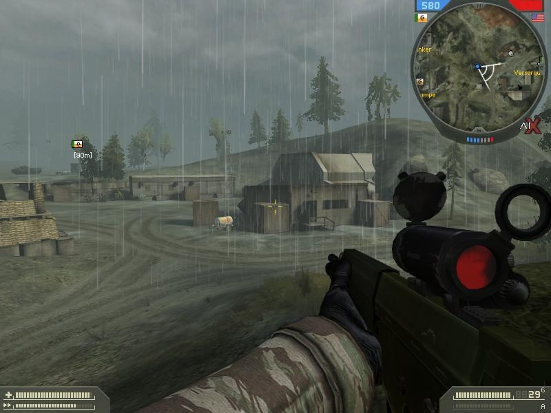 How to determine why a BF2 mod is crashing  tutorial - Battlefield 2