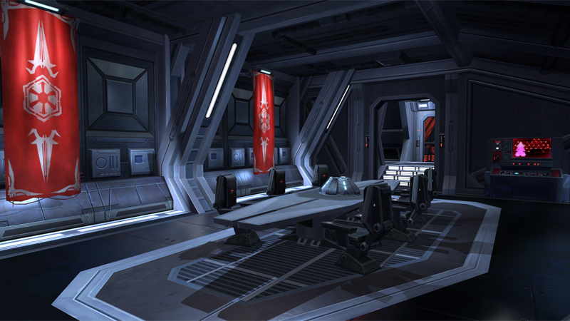 Temple Of The Sith Military Forces News Mod Db