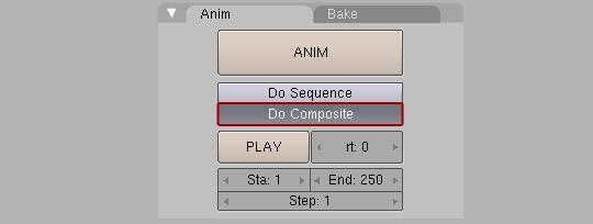 do_composite
