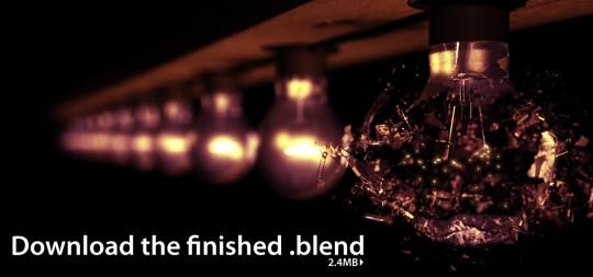 download_finished_blend