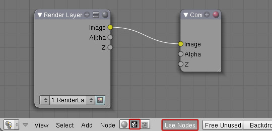 node-editor1