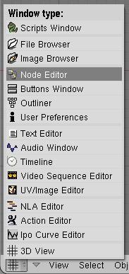 15-node-editor