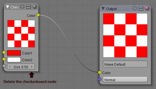 3-delete-checkboard