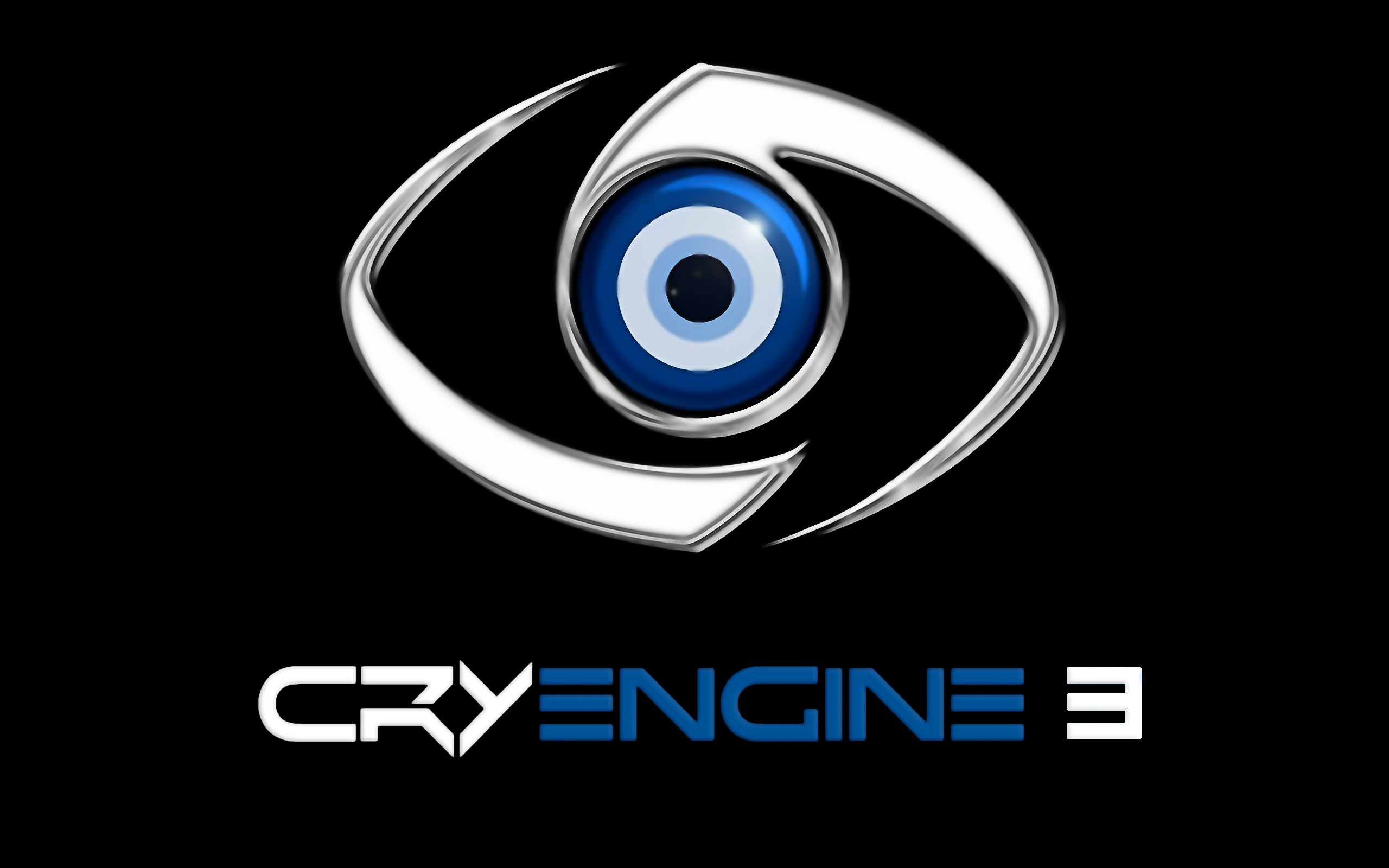 Cryengine 3 documentation and help files news level for Cryengine 3 architecture
