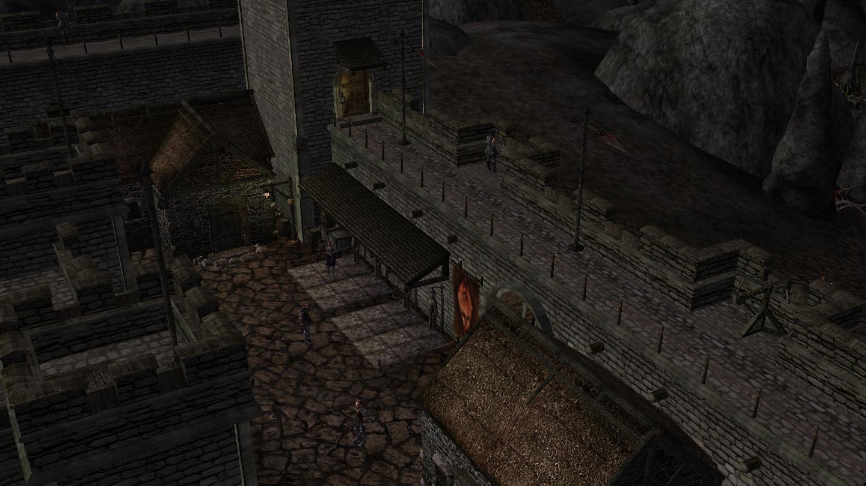 RELEASE] Morrowind Rebirth 1 0! news - Mod DB