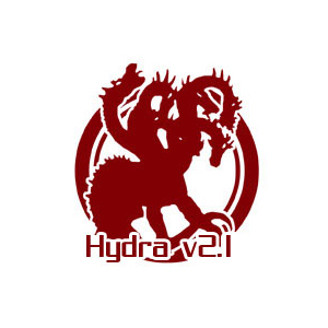 Hydra download for windows 7