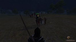 Bandits rule Calradia mod for Mount & Blade - Mod DB