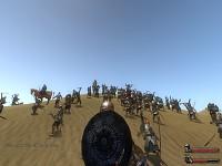 Diplomacy & Conquest beta 2