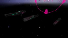 New Shipset variant for 1.6.3: Terrakin (Green)