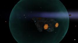 Galactic Armory 1.6.1 screenshots