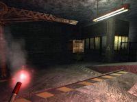 Penumbra in-game screenshot 1#