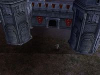 The Dwarf Holds latest alpha screenshots.