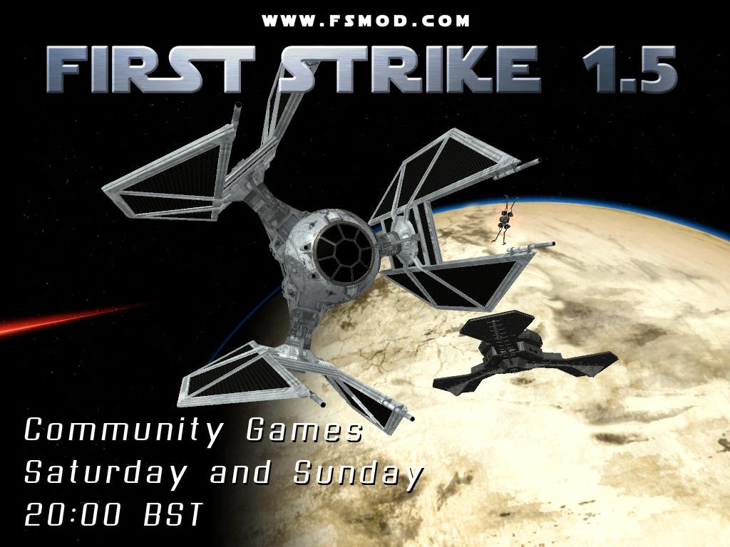 CommunityGames15.jpg