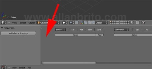 tutorial-blender-3d-250-animacao-rigid-body-01.jpg