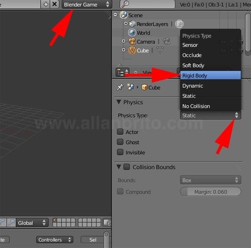 tutorial-blender-3d-250-animacao-rigid-body-03.jpg
