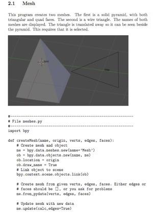blender-python-free-ebook.jpg