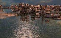 Lake-Town