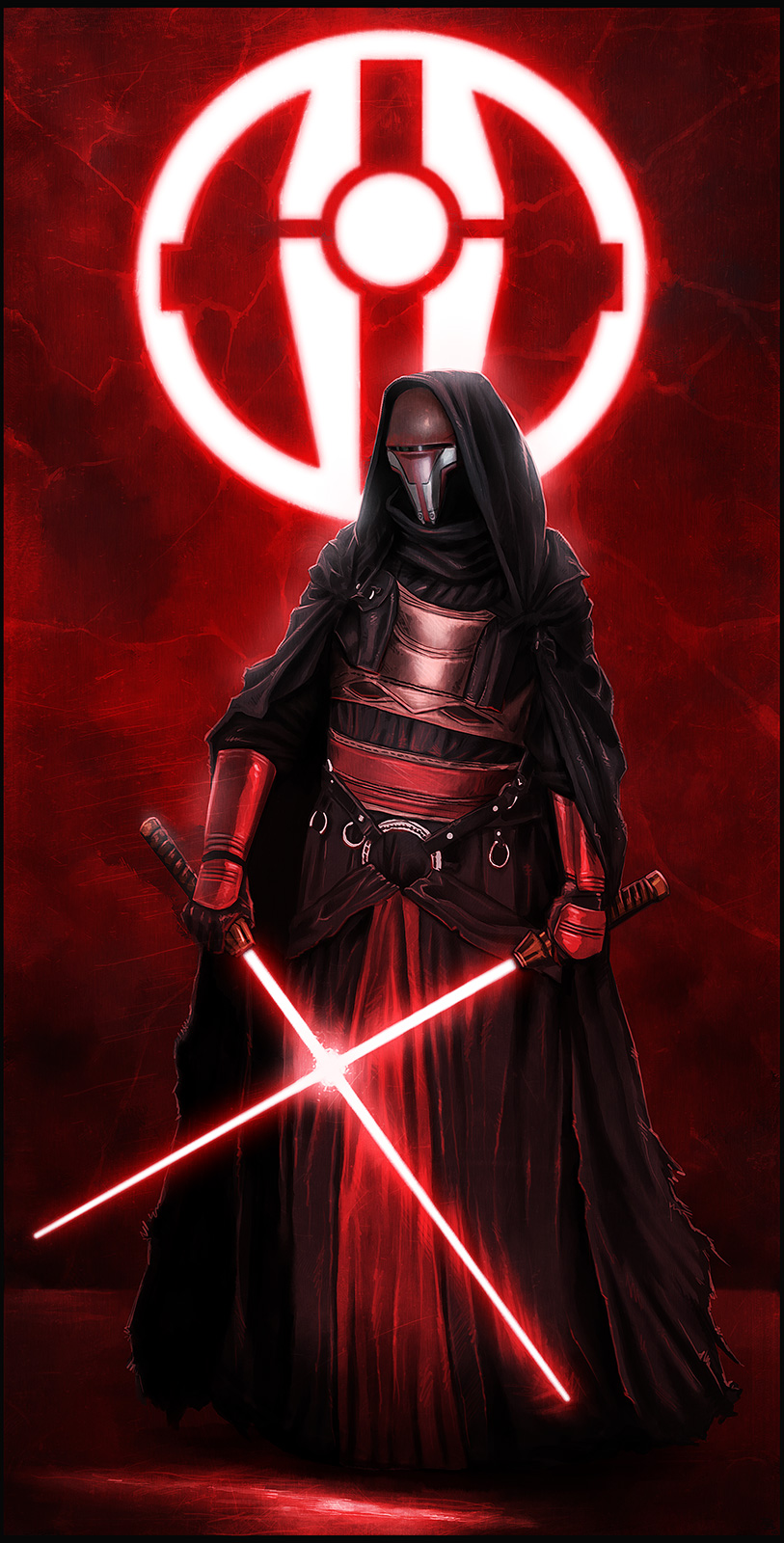 star wars sith lords - photo #20